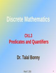ch1_3_Predicates and Quantifiers(1).pdf