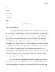 Favorite word essays william shakespeare term paper
