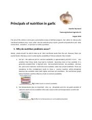 Principals_of_nutrition_in_garlic_july_2010.doc