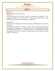 9-Science-NcertSolutions-Chapter-2-Intext-page-15