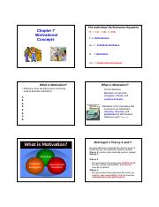 Chpt 7 PDF slides Motivational Concepts.pdf