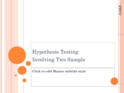 Hypotheses%20testing%20based%20on%20two%20samples