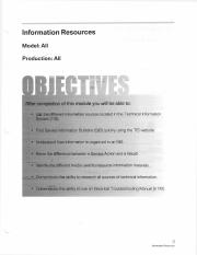 Information Resources.pdf