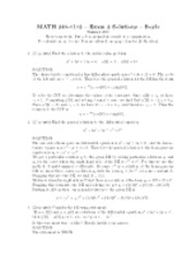 Exam_solutions_2_-16