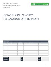 IC-Disaster-Recovery-Communication-Plan-Template-10506_PDF.pdf