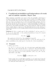 2.Conditional-prob-independence.pdf