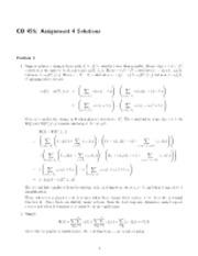 Homework   Solution on Game Theory Spring        Assignment   ECEN     studylib net