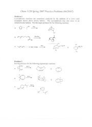 Chem112BPractice4_key
