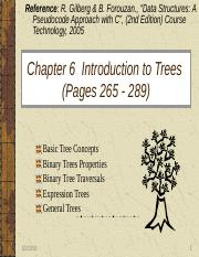 5.Introduction to Trees.pptx