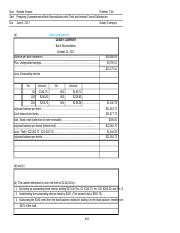 principles of accounting acc 290 university of phoenix Account 290 exam answers only  workbook answers online polaris phoenix 200 repair manual viva  fundamental accounting principles 21st diploma civil engineering.
