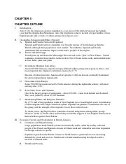 Chapter 4 Outline .pdf