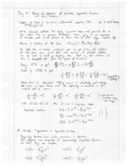 LectureNotes8_SepVariables