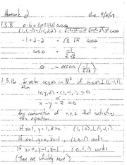 Homework2Solutions_Math241_Fall08