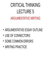 Students_Copy_-_Lecture_5