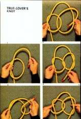 The Morrow Guide to Knots 91-100