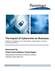 Impact_of_Cybercrime_on_Business_FINAL