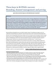 mfg-en-case-study-three-keys-to-m-pesas-success-branding-channel-management-and-pricing-2010.pdf