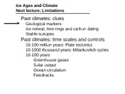 Ice_Ages_and_Climate_Lecture25_posting