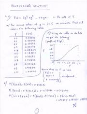 Math 218 Zygouras Homework3