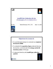 L8_Landfill gas collection & use_14 Sept 2016.pdf