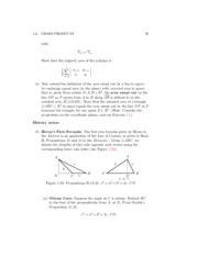 Engineering Calculus Notes 107