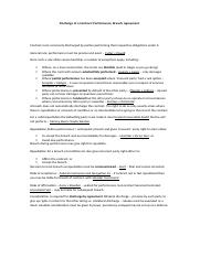 Discharge of a Contract (1).docx