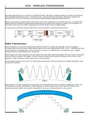 wireless_transmission.pdf