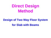 ddm_example_slab_with_beams