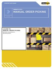 Policy 234 _ Guide to Manual Picking.pdf