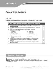 F3-03 Accounting Systems.pdf