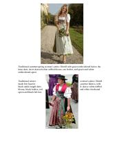 fashion project page 1 pics.docx