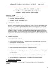 newsliteracy-fall16_syllabus.docx