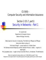 sect.02--ch7--net_security-part1.ppt