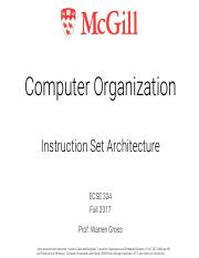 Carl Hamacher Computer Organization Solutions Pdf