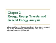 Chapter_2_-_Energy_Energy_Transfer_and_General_Energy_Analysis