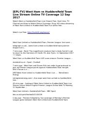 West-Ham-vs-Huddersfield-Town-Live-Stream-Online-TV-Coverage-12-Sep-2017.pdf