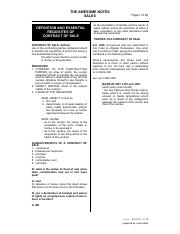 Law_on_Sale_and_Lease.pdf
