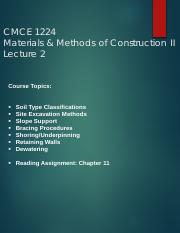 CMCE 1224 Lecture 2_Week 2.pdf