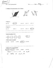 Exam1Solutions-2