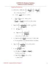 ReviewProblems2-solutions_Sampling_Distribution_.pdf