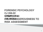 Chap 6 risk assessment-2
