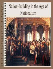 nation-building-in-the-age-of-nationalism