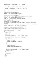 lecture_5_code.R