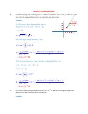 Lesson 4.2 Homework Solutions-1 (2).pdf