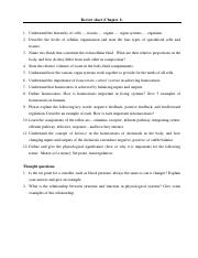 Chapter 1 Review sheet.pdf