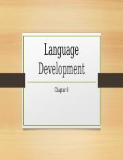 Language+Development+F17.pptx
