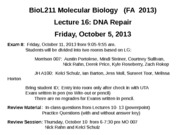 Lecture+16+DNA+Repair+_FA+2013_+for+students