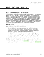 Errors_and_Error_Estimation.pdf