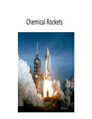 Lecture13a_ChemicalRockets.pdf