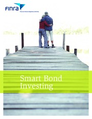 Introduction to Bond (By FINRA)